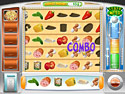 Play Gourmania