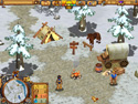 Play Westward III: Gold Rush