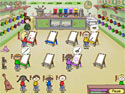 Carrie the Caregiver 2: Preschool game