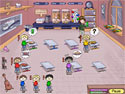 Play Carrie the Caregiver 2: Preschool