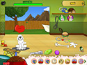 Play Purrfect Pet Shop