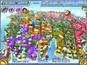 Play Flower Stand Tycoon