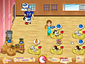 Pets Fun House game