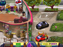 Dream Cars game