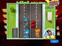 Play Dream Cars