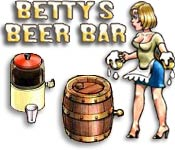 Bettys Beer Bar