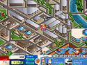 Play Road to Riches