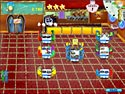 SpongeBob SquarePants Diner Dash game