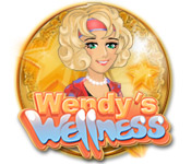 Wendy`s Wellness