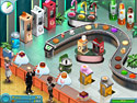 Play Cake Shop 2