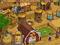 Westward II: Heroes of the Frontier game