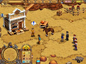 Play Westward II: Heroes of the Frontier