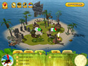 Shaman Odyssey - Tropical Adventure game