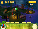 Play Shaman Odyssey - Tropical Adventure