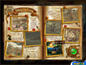 Play Royal Envoy Collector`s Edition