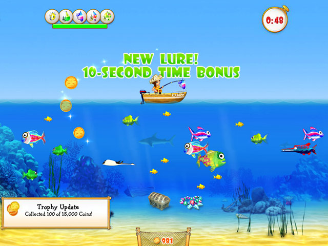 Ranch rush 2 sara's island experiment game download for pc and mac.
