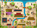 Ranch Rush 2 Collector`s Edition game