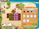 Play Ranch Rush 2 - Sara`s Island Experiment