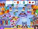 Play Cake Mania: Lights, Camera, Action!