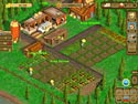 Country Harvest game