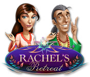 Rachel`s Retreat