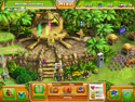 Play Farm Tribe