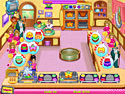 Play Cake Mania: To the Max