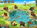 Fisher`s Family Farm game