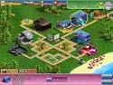 Play Summer Resort Mogul