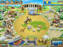 Play Farm Frenzy: Ancient Rome