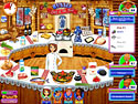 Play Go Go Gourmet: Chef of the Year