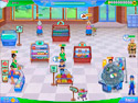 Supermarket Management 2 game