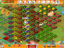 My Farm Life 2 game