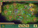 Play Royal Envoy 2 Collector`s Edition