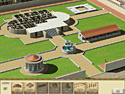 Play Ancient Rome