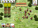 Farm Fables game