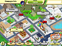 Play Diner Town Tycoon
