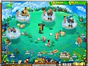 Play Snow Globe: Farm World