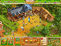 Farm Tribe 2 game