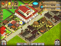 Play Ancient Rome 2