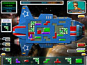 Play Galactic Express