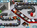 Play Airline Baggage Mania