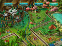 Gardens Inc.: From Rakes to Riches game