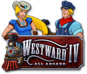 Westward IV: All Aboard