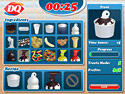 Play DQ Tycoon