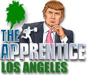 The Apprentice - Los Angeles