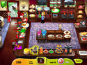 Cooking Dash: DinerTown Studios game