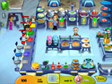 Play Cooking Dash: DinerTown Studios