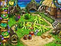 Magic Farm: Ultimate Flower game