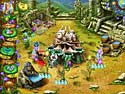 Play Magic Farm: Ultimate Flower